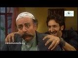 هومي هون ـ مرتو و هو حر فيها ـ احمد الحمد