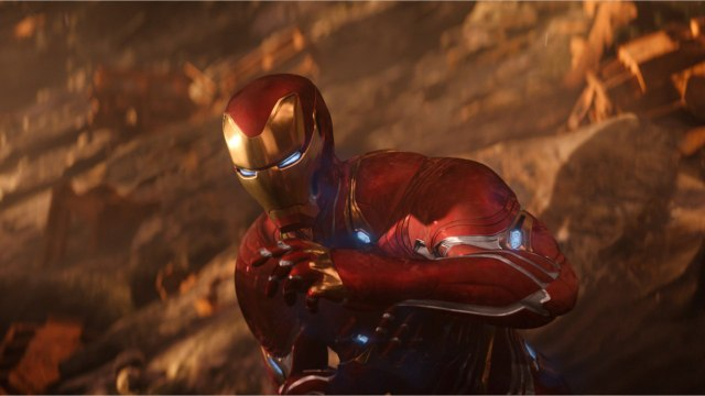 ALL 20 MCU Movies Getting IMAX Releases In Marvel Studios Film Festival