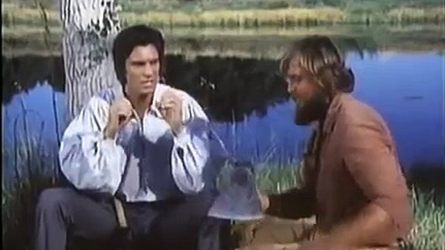 Savage Journey (Full Length Western Movie, English, Entire Classic Feature Film) *full free movies* part 1/2
