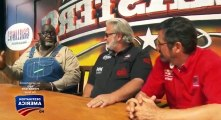 BBQ Pitmasters S06 - Ep07 Ribs, Ribs, and more Ribs HD Watch