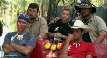 Gator Boys S02 - Ep08 Swamp Monster Attack HD Watch
