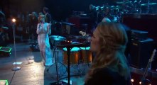 Austin City Limits S42 - Ep05 Florence + the Machine Andra Day - Part 01 HD Watch