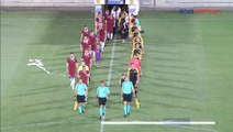 Άρης 1-1 ΑΕΛ Λάρισα - Πλήρη Στιγμιότυπα 09.08.2018