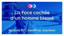 Deux nuits avec Geoffrey Jourdren