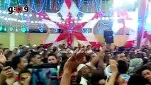 «التهامي» يحيي الليلة الختامية لمولد سيدي عبد الناصر بالغربية