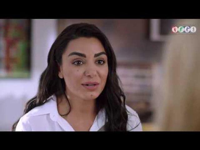 مسلسل أهل الغرام 3 ـ امرأة كالقمر ج4 ـ الحلقة 9 التاسعة كاملة HD | Ahl Elgharam