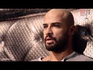 مسلسل عشق النساء ـ الحلقة 55 الخامسة والخمسون والأخيرة كاملة HD | Ishq Al Nissa