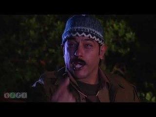 ابو نادر يطبق القوانين على الكبير والصغير -مسلسل ضيعة ضايعة -الجزء الثاني - الحلقة 30- لم تعد كذلك