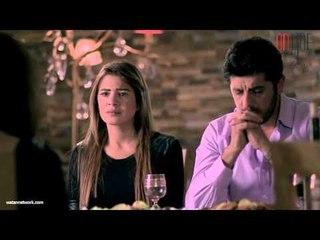 مسلسل عشق النساء ـ الحلقة 50 الخمسون كاملة HD | Ishq Al Nissa