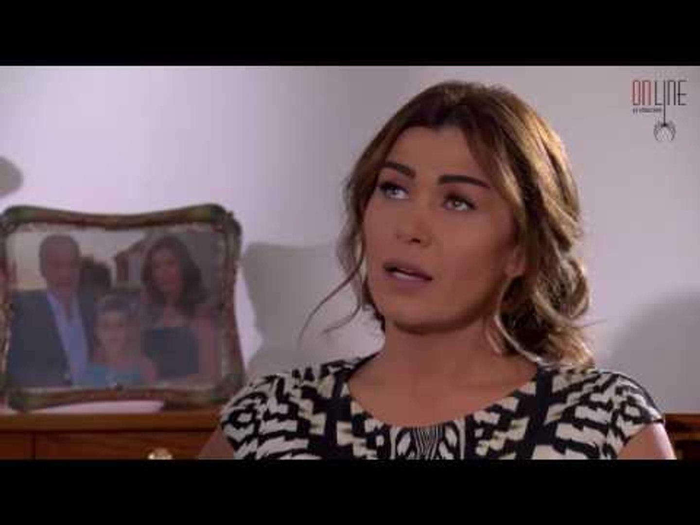مسلسل ولاد البلد ـ الحلقة 34 الرابعة والثلاثون كاملة HD | Wlad Al Balad