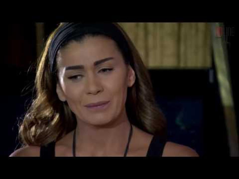 مسلسل ولاد البلد ـ الحلقة 28 الثامنة والعشرون كاملة HD | Wlad Al Balad
