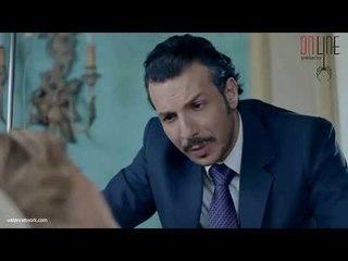 عادل يعرض على ناي الذهاب لمشفى اخر -   باسل خياط -  عشق النساء
