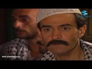 ايام شامية ـ اتهام ام عبده بتخبئة شوارب محمود ـ عباس النوري ـ خالد تاجا