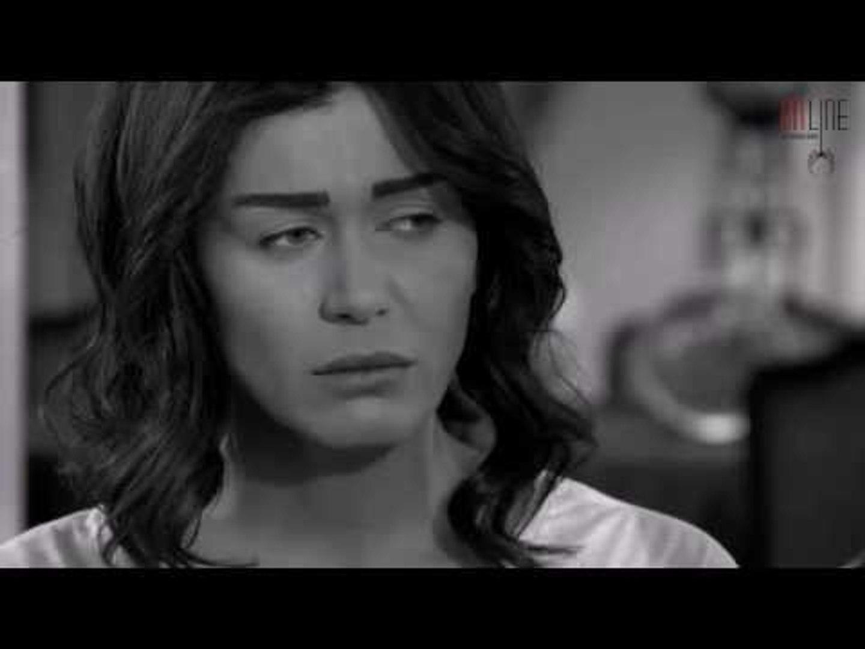 مسلسل ولاد البلد ـ الحلقة 7 السابعة كاملة HD | Wlad Al Balad