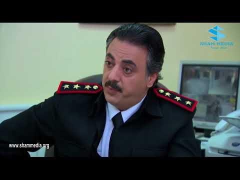 ارواح عارية ـ ابو عبير اشتكى على ادم لخطف بنته ـ قصي خولي ـ جهاد  سعد mp4