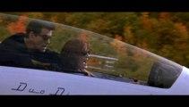 """Black and White X 5"" (Clip Vidéo The Thomas Crown Affair / L'Affaire Thomas Crown OV Movies Version 1999) HD - HQ - 16.9"