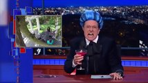 Late Show With Stephen Colbert S01 E47