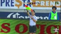 Monarcas Morelia vs Necaxa 2-1 Resumen Goles Liga MX 2018
