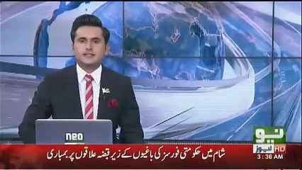 Imran Khan Message For Nation