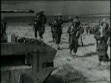 Rommel contre Montgomery