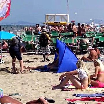 Rimini_Beach_-__5BItaly_5D