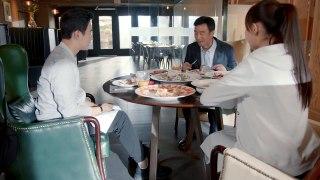 Danh Ca Thanh Xuan De Yeu Em Tap 42 Long Tieng Phi