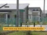 KPKT akan kaji semula polisi harga rumah