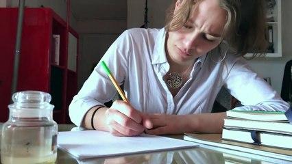 Pride -  Short Film (France, Eng Subtitles)