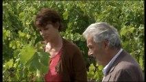 Le Sang de la vigne S1E1 FRENCH   Part 02