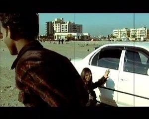 Dunya Say | Sohail Haider | Pakistani Song | HD Video