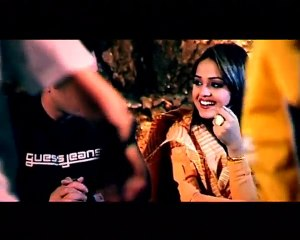 Payar Pardes | Nadeem Ahmed | Sad Song | HD Video
