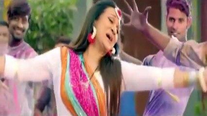 Holi Hai | |OST Seeta Bagri| |TV ONE| |Bushra Ansari| Latest Drama| |2016|