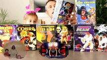 Maya l'Abeille 2   Le film, les goodies et le générique ! Manga et dessin animé de notre enfance !