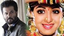 Sridevi: When Anil Kapoor said no to Rishi Kapoor's role in Chandni; Know the REASON | FilmiBeat