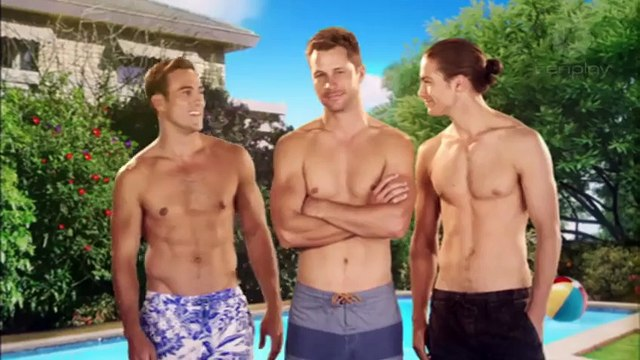 Neighbours 7588 26th April 2017 full movie , Tv hd 2019 cinema comedy action