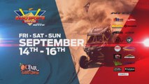 2018 Sand Sports Super Show Presented By Nitto