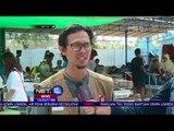 Kondisi Para Pasien RSUD Tanjung Pasca Gempa Lombok-NET12
