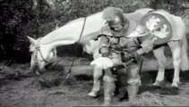 The Adventures of Sir Lancelot (1956)  S01E19 - Knight Errant