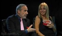 Lloyd Kaufman President of Troma Filmnut #408 part 2/2