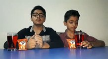 Behind the scenes hahaha    (blooper)  must watch by {Techy Bhai}