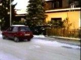 Regis-pousse-voiture