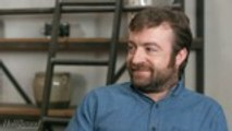 """Derek Waters of 'Drunk History' On Tiffany Haddish Episode: """"I Just Couldn't Stop Smiling"""" 
