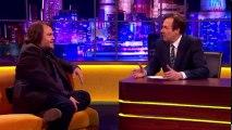 The Jonathan Ross Show S10 - Ep09 Richard Gere, Roisin Conaty, Jack... HD Watch