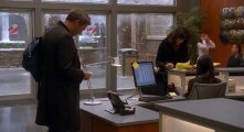 House M.D. S05 - Ep12 Painless HD Watch