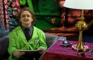 Mystery Science Theater 3000 S05 - Ep11 Gunslinger - Part 01 HD Watch