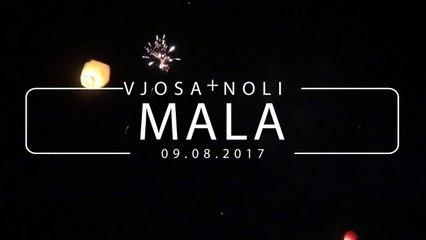 NOLI & VJOSA dasma trailer