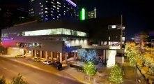 Austin City Limits S42 - Ep08 My Morning Jacket Ben Harper - Part 01 HD Watch