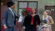 El Chavo del 8 en HD   Jugando A Los Bomberos (1975) T3 cap13