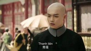 Dien Hi Cong Luoc Tap 48 Preview