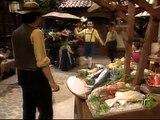 Pinocchio - Contos de Fadas ( Versão Tv Cultura ).